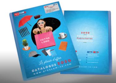 proscom-catalogue